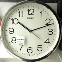 (Murah) Jam Dinding Seiko QXA-014