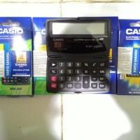 (Sale) CASIO SX-220