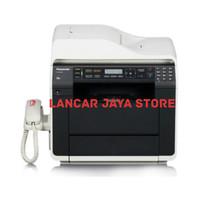 (Sale) LASER Panasonic KX-MB2235 (NEW PRODUCT)