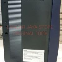 (Dijamin) Panasonic PABX KX-TDA-100 kap 8 Line 28 Extensions