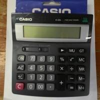 (Sale) CASIO D- 20L