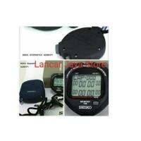 (Murah) Stopwatch Seiko S2360ip