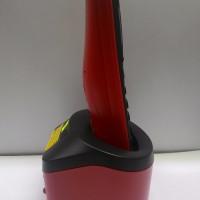 (Murah) Panasonic Kx-TG1311 IT COM RED
