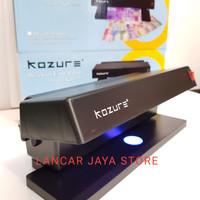 (Sale) Money Detector Kozure KD-777
