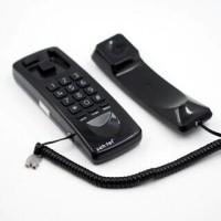 (Sale) Telephone Sahitel S-21 (White & Black)