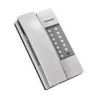 (Dijamin) Intercom Commax TP-12RC