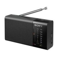 (Diskon) Radio Sony FM/AM ICF-P36