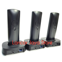 (Murah) Telepon Wireless/Telepon Tanpa Kabel Panasonic KX-TGC323