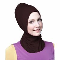 Zoya Inner Kerudung Ciput Hijab Ciput Aziziyah BEST