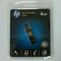 Flasdisk HP 8Gb Original / Flashdisk Merk HP 8Gb Original