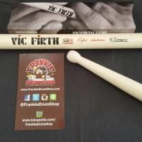 Vic Firth SRHN - Ralph Hardimon Nylon Artist Signature Stick