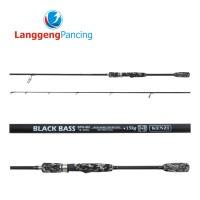 Joran Kenzi Black Bass 602 20lb PVC
