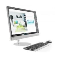 "Lenovo ALL IN ONE aio520-0did i3-6006 4GB 1TB Touchscreen 21.5"" win 10"