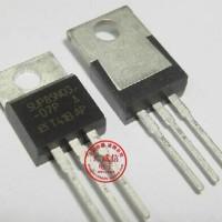 15pcs 2N7000 MOSFET N-CH 60V 200MA TO-92 NEW