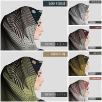 Harga Jilbab Print Travelbon.com