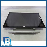 """Monitor DELL 22"""" S2240T Touch Screen"""