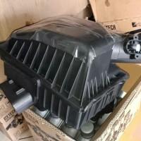 Box filter udara chevrolet spin original GM