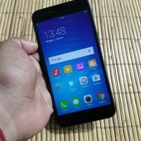 Handphone Hp Oppo A71 2/16 Second Seken