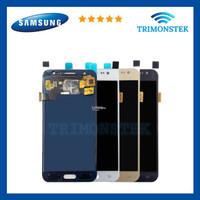 Lcd + Touchscreen Fullset Samsung Galaxy J5 J500 J500G Original