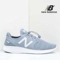 d52dcbd32b2 Jual New Balance Vazee - Beli Harga Terbaik | Tokopedia