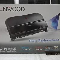 Harga power kenwood kacps704ex power kenwood kac704 ex power kenwood | antitipu.com