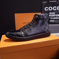28e07645f01 Jual High Top Sneaker Murah - Harga Terbaru 2019 | Tokopedia