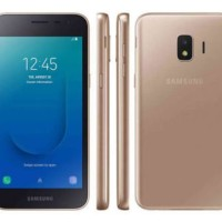HP SAMSUNG J2 CORE GARANSI SEIN NEW BLACK DAN GOLD