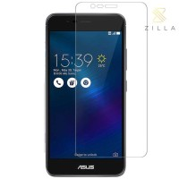 Zilla 2.5D Tempered Glass 9H 0.26mm for Asus Zenfone Live ZB501KL HP