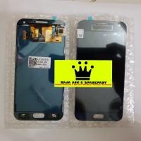Jual Lcd Samsung E5 Murah Harga Lcd Samsung E5 Murah