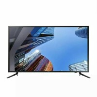 SAMSUNG LED TV 40 Inch, Digital FHD - 40M5000,RESMI free BREKET