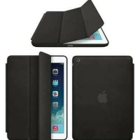CASE NEW IPAD AIR 3 10.5 2019 10,5 SMART COVER ORIGINAL SOFTCASE AIR3