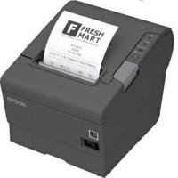 Printer Epson TM T88V GARANSI RESMI EPSON INDONESIA