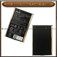 Baterai Asus Zenfone 2 Laser 5 Inch Z00ED 5