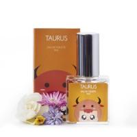 BRUNBRUN PARIS TAURUS EAU DE TOILETTE