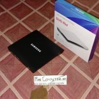 Dvd External Samsung usb 3.0/Portable Dvd RW Writer External