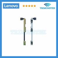 Flexible Flexibel On Off Volume Lenovo Vibe K5 Plus A6020 Original