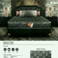bedses delexe central