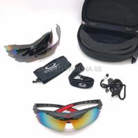 Harga Kacamata Sepeda Oakley Quantum Murah - Daftar 79 Produk Harga ... 35fc0ccdf3