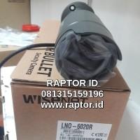 CCTV samsung WISENET LNO-6020R IP Camera samsung outdoor 2MP WISENET