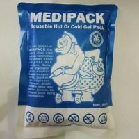 Pendingin Asi Ice Gel Murah Medipack
