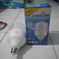 Lampu LED Jumbo Visicom 30 watt / 30 W Murah