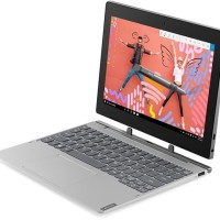 Lenovo D330 2-in-1 Laptop | Lenovo Ideapad D330 RAM 4GB/128GB FullHD