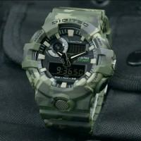 Jam tangan pria digitec jam tangan army jam tangan murah jam cowok 5511106606
