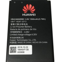 Batre Baterai Mifi Modem Wifi Huawei E5577 E5573 Bolt Xl Go Murah