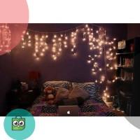 Harga Tumblr Lamp DaftarHarga.Pw
