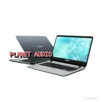 Laptop asus A407 intel /4GB/1TB/14in/win10