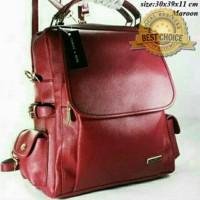 300jt Store Fashion Ransel laptop Tas Batam
