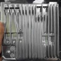 AVR / Inverter Generator / Genset ELEMAX SHX 2000 JAPAN Asli