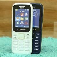 Promo Jhos !!! Hp Samsung Piton B310E Garansi Resmi Bnib Sm-B310E 2Gsm