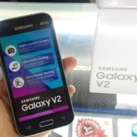Promo Jhos !!! Hp Samsung Galaxy V2 Garansi Resmi Sein (Bnib) Baru